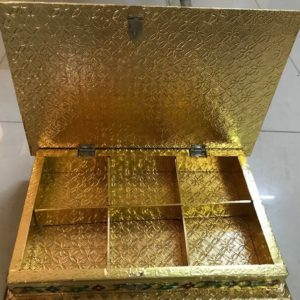 Giftbox 600gm inside